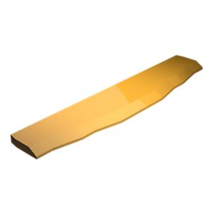 433-7355: Wear Plate