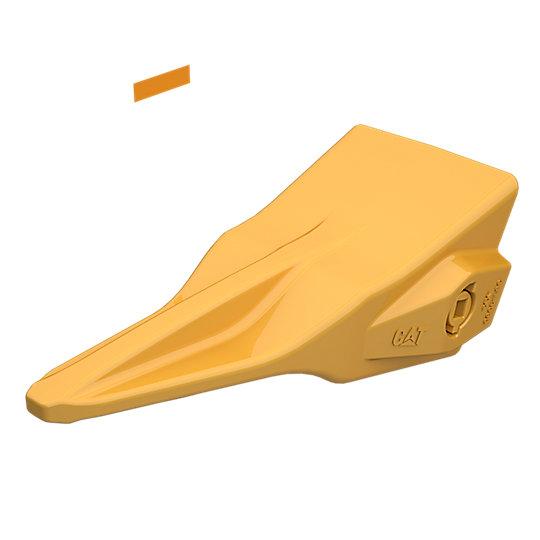 505-4098: 钉型铲尖