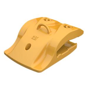 463-7862: 保护器组件