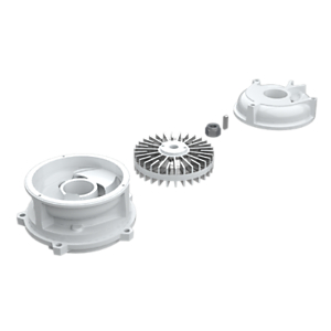 480-9791: IMPELLER KIT