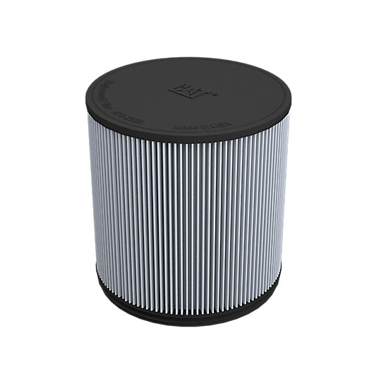 476-2688: Air Filter