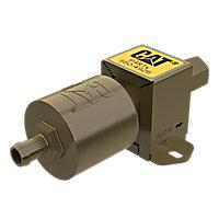 Fuel Transfer Pumps | Cat® Parts Store