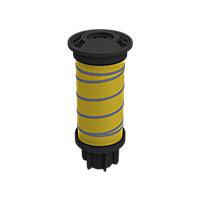479-4133:  Fuel Separator