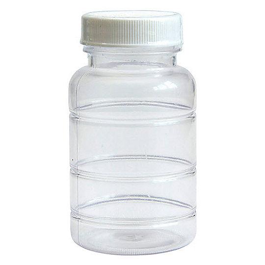 169-7372: Bottle Assembly