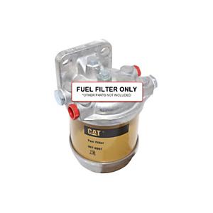 067-6987: Fuel Filter
