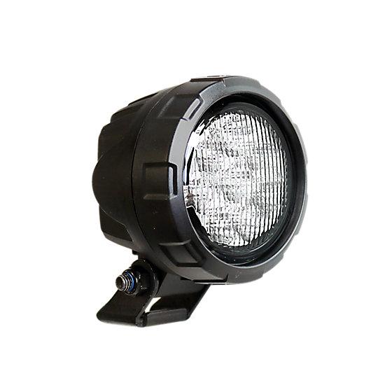 526-4905: LAMP GP-FLOO