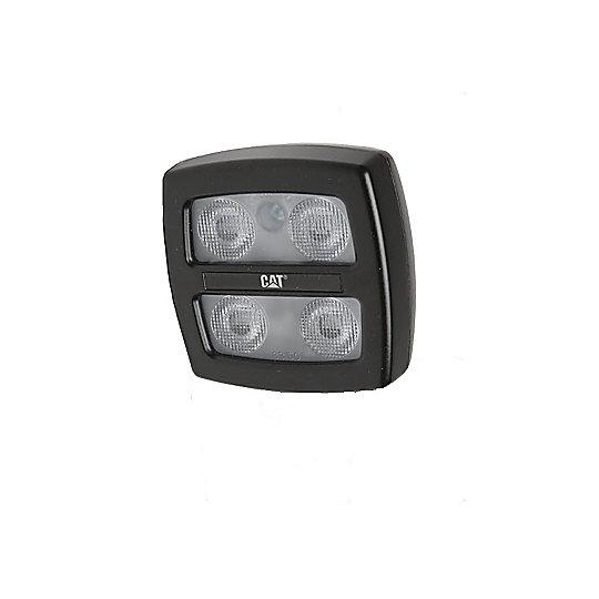 417-0977: Lamp Assembly (LED Flood)