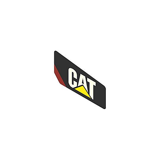 459-9134: FILM-CAT