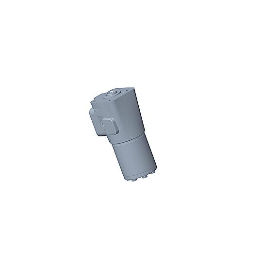 307-3053: Pump Group-Metering