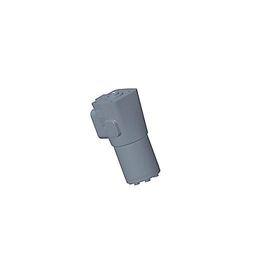 341-7623: Pump Group-Metering