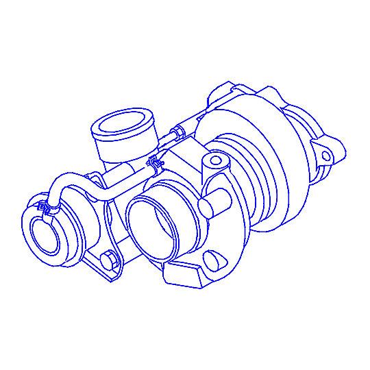 389 engine diagram 389 9185 turbo group basic usa parts  389 9185 turbo group basic usa parts