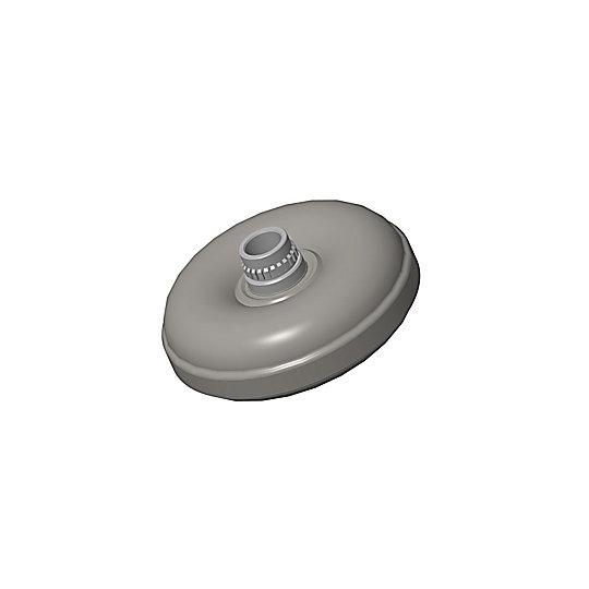 283-3305: Converter Assembly-Torque