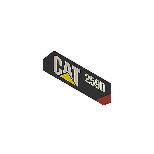 388-7898: FILM-CAT 259
