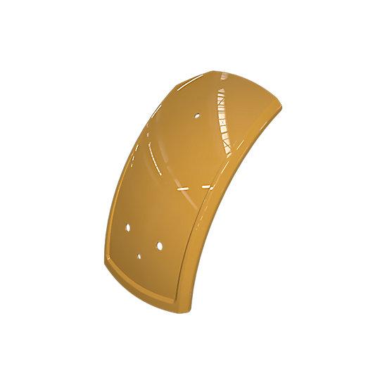 426-1804: Fender-LH