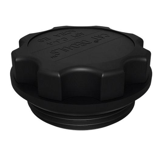 369-3869: Cap Assembly-Filler