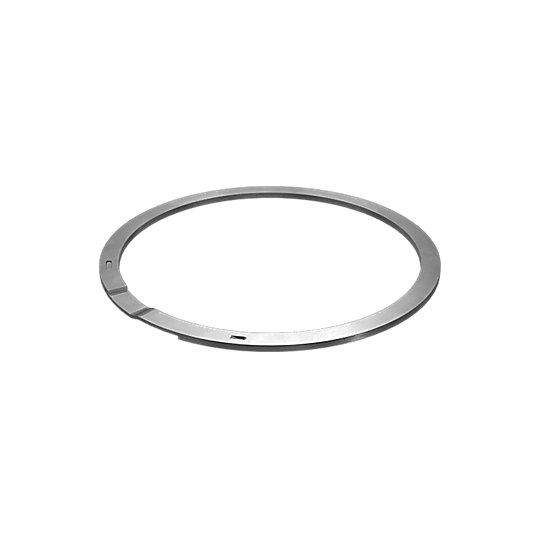 161-3249: Ring-Retaining