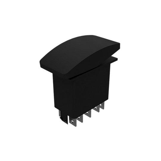 214-4695: Switch Assembly-Rocker