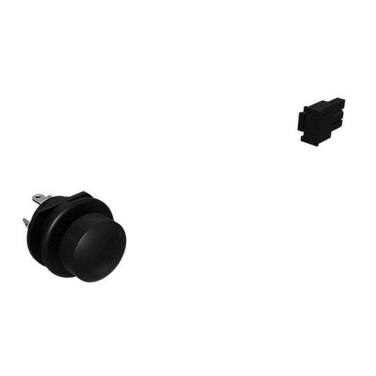 179-7376: Switch Assembly-Push Button