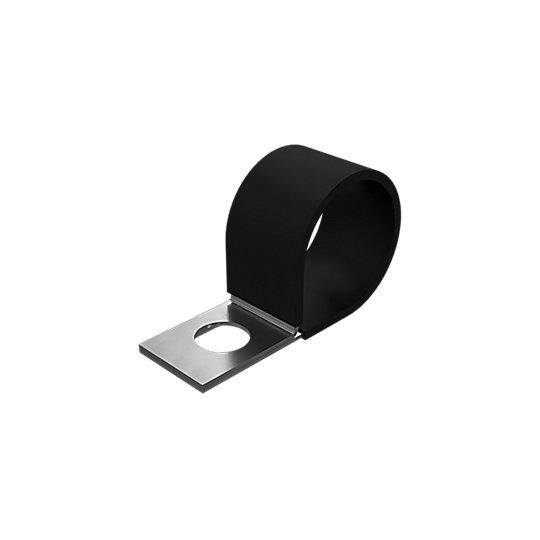 053-0558: Clip-Loop