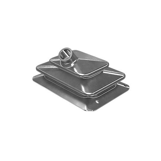 220-3470: Boot-Seal
