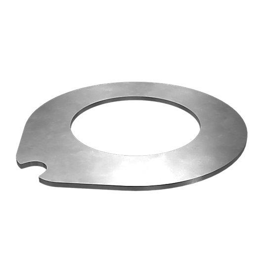 9R-9401: Disc-Brake