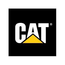 531-8799: Cat® 接头