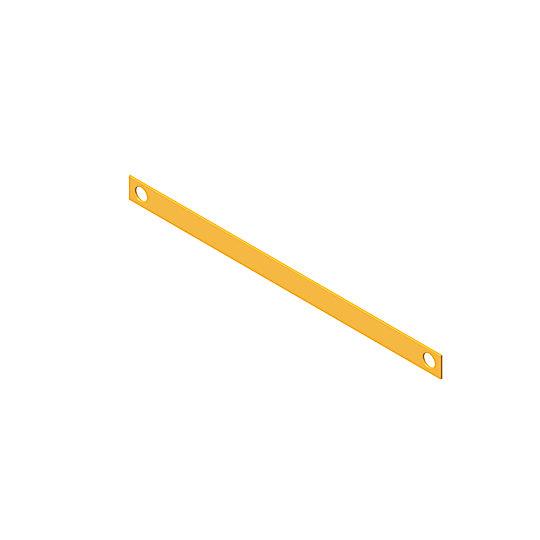285-3473: STRIP WEAR