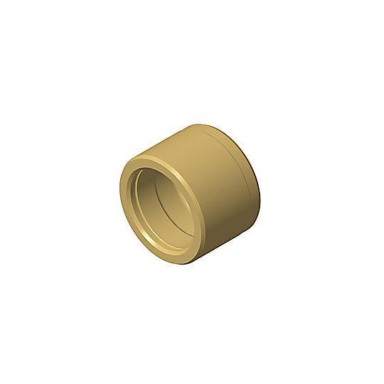 230-9116: Sleeve Bearing (Bushing)