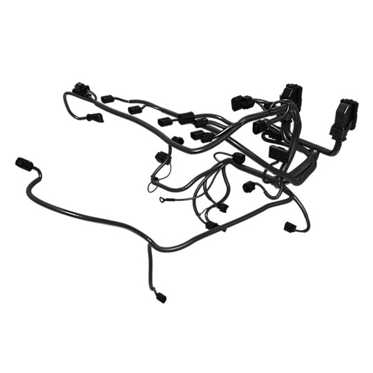 450-9634: Harness Assembly
