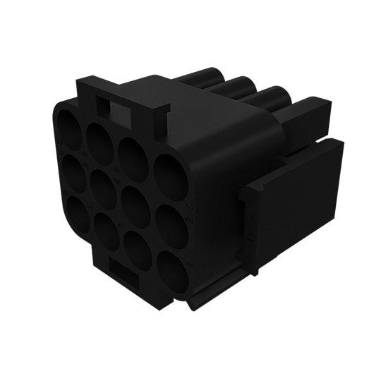 234-1858: Plug-Connector