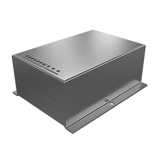 505-3391: Battery Charger