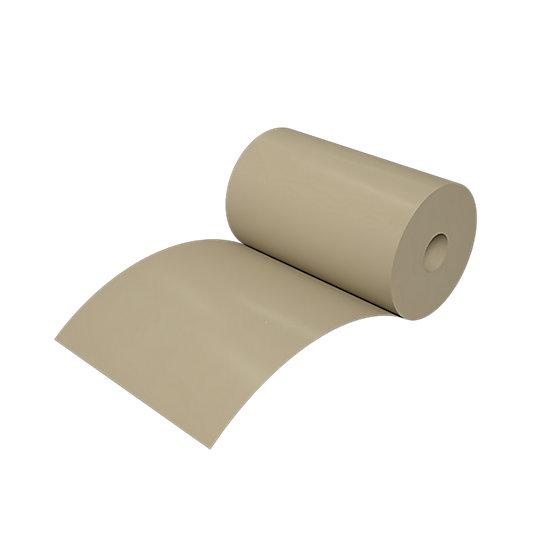 553-1223: Paper-Printer