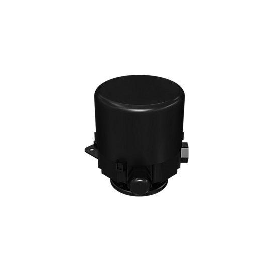 566-6723: Swivel Group-Electric