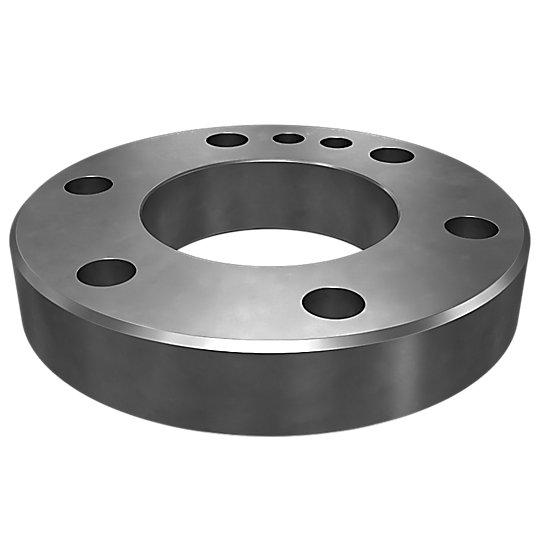 360-7296: Plate