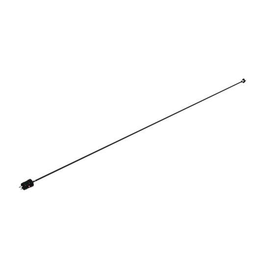 368-5713: Cord Assembly-JW