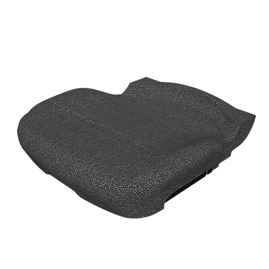 164-1245: Cushion Assembly-Seat