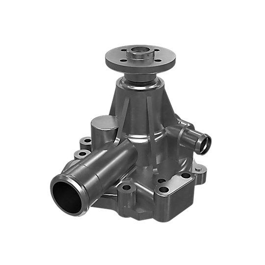 512-1505: Pump Assembly