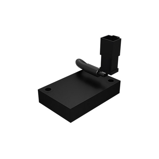 458-1051: Sensor Assembly
