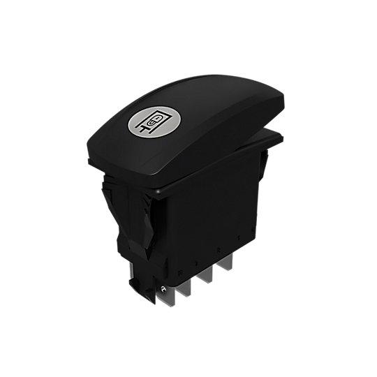 509-2819: Switch Assembly-Rocker