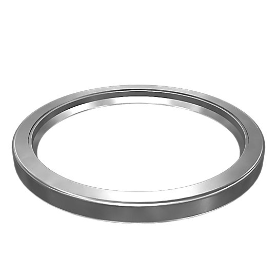 8T-7535: Seal-Pin