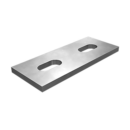 153-9706: Plate