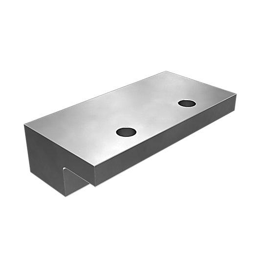 9P-4609: Actuator-Magnetic