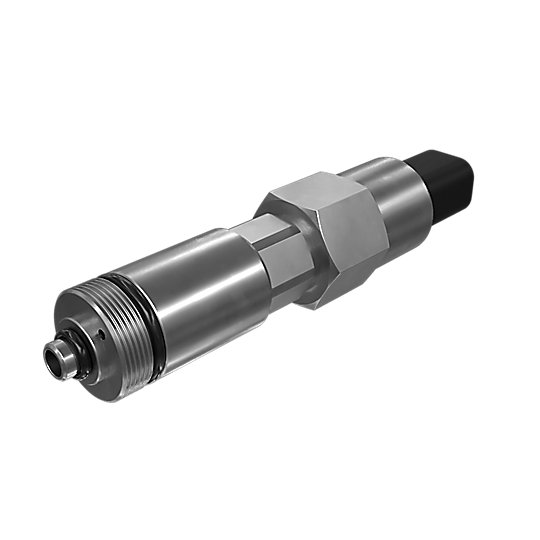 319-9178: Switch Assembly-Pressure