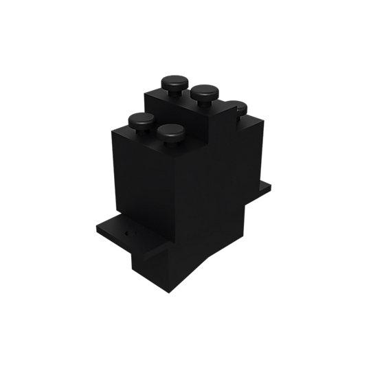9X-9099: Switch Assembly-Rocker