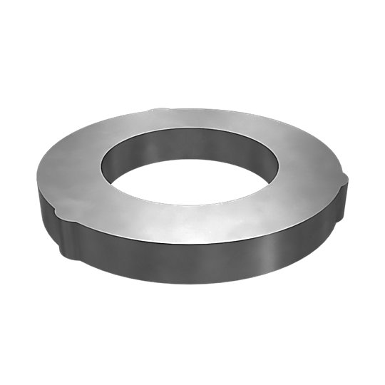 382-2347: Washer-Rubber