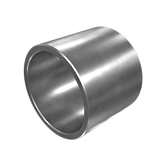 3J-2373: Sleeve Bearing (Bushing)