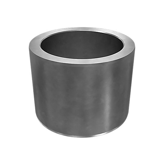 3G-6402: Sleeve Bearing (Bushing)
