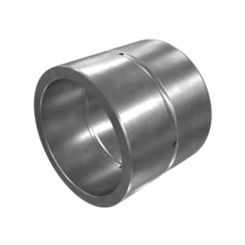 172-2997: Sleeve Bearing (Bushing)