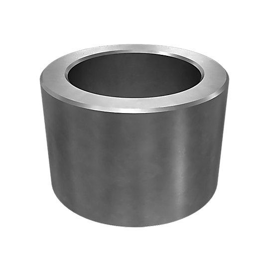 2T-1581: Sleeve Bearing (Bushing)