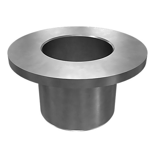 8X-6730: Sleeve Bearing (Bushing)